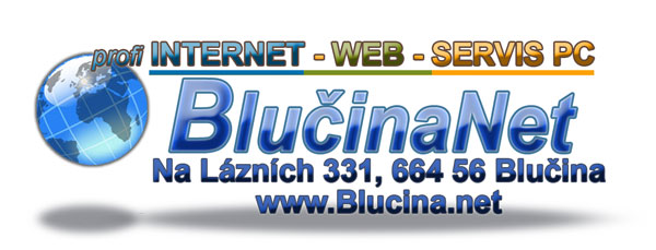 Hosting,internet, servis